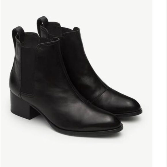 059584d812 Rag & Bone Walker booties. M_5a440a6000450fa1b60a1802